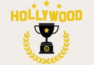 Hollywood Box Office Champs